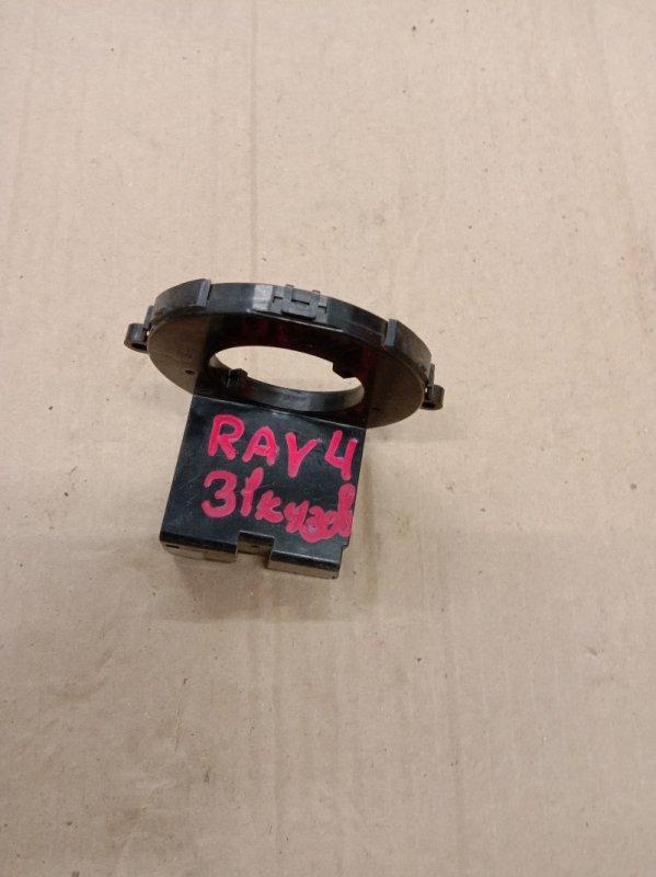 Датчик положения руля Toyota Rav 4 ACA31 2AZ-FE 2006