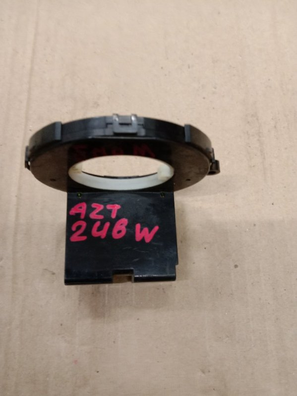 Датчик положения руля Toyota Caldina ZZT246 2003