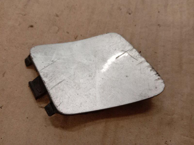 Заглушка в бампер Toyota Blade GRE156 2GR-FE 2004