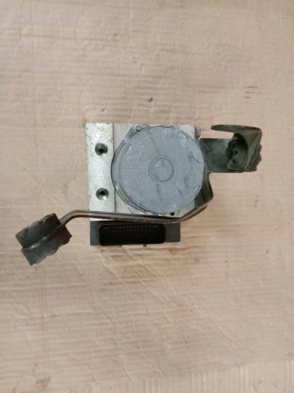 Блок abs Bmw X5-Series E53 M54B30 2005