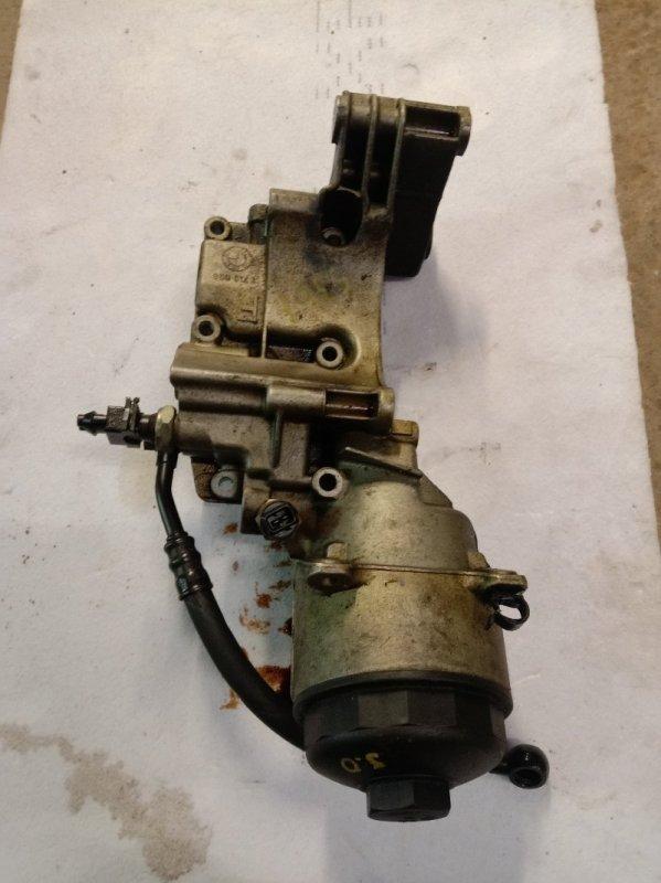 Масляный стакан Bmw 5-Series E60 M54B30 2005