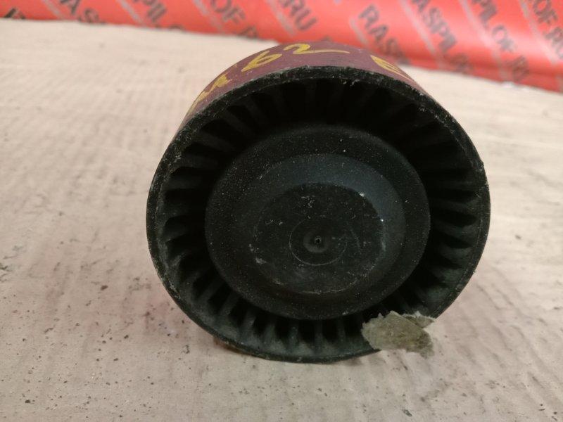 Ролик обводной Bmw 7-Series E65 N62B48 2007
