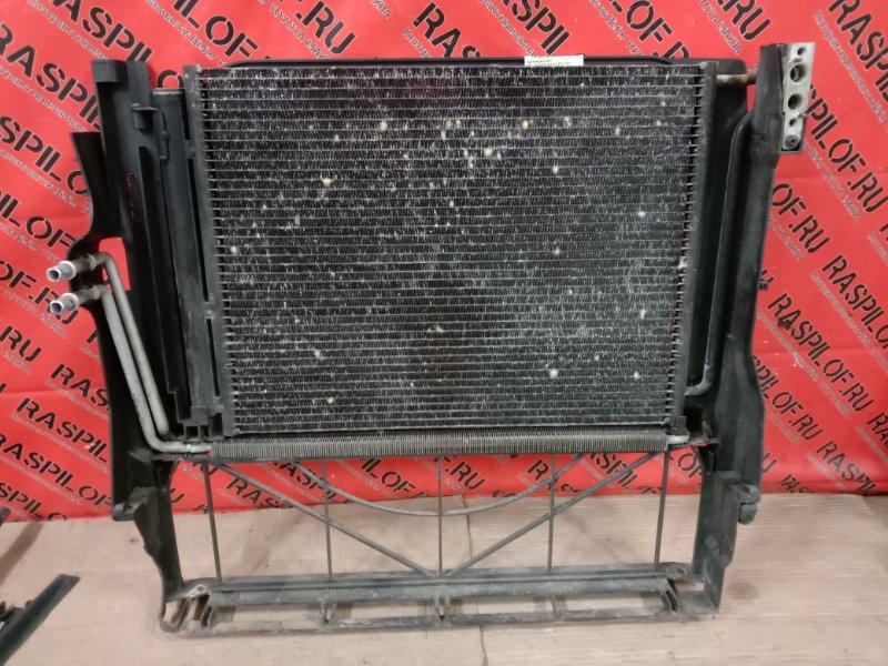 Рамка радиатора Bmw X5-Series E53 M54B30 2005