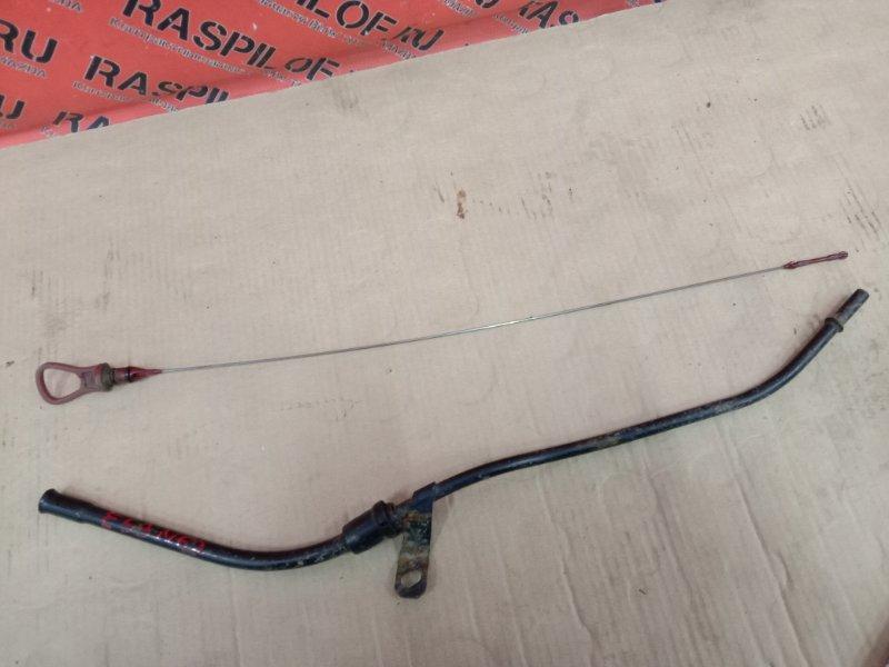 Щуп маслянный Bmw X5-Series E53 N62B44 2005