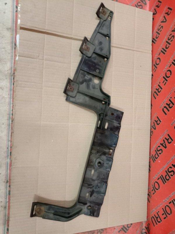 Клипса бампера Bmw 3-Series E90 N52B25 2006 задняя