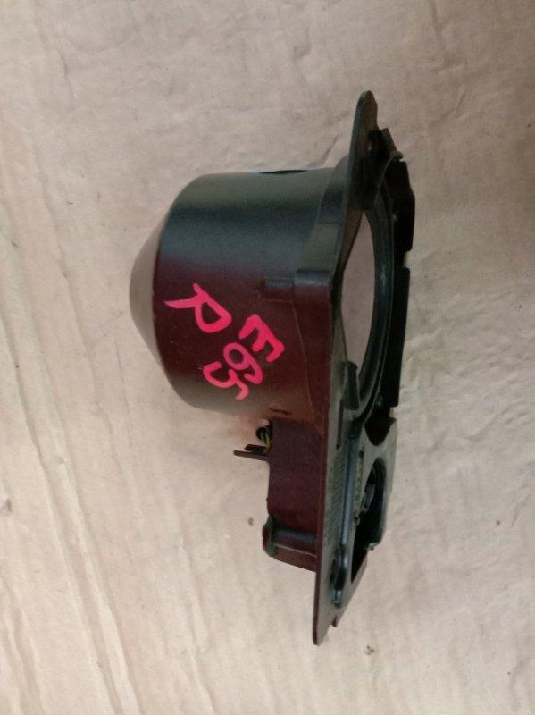 Динамик Bmw 7-Series E65 N62B48 2007 задний правый