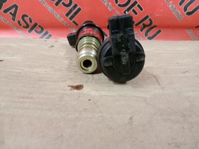 Клапан vvti Bmw 3-Series E90 N46B20 2005