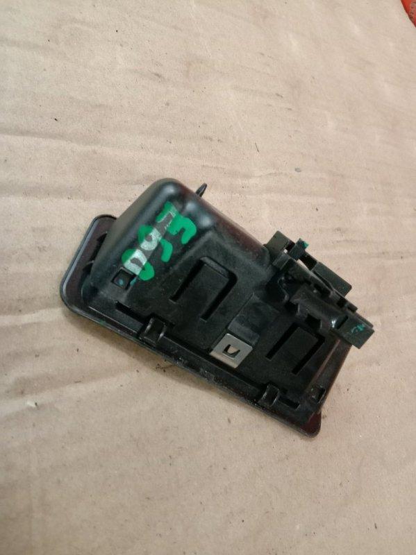 Кнопка Bmw 5-Series E60 M54B30 2003
