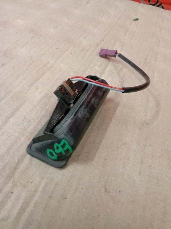 Кнопка Bmw 5-Series E60 M54B30 2005