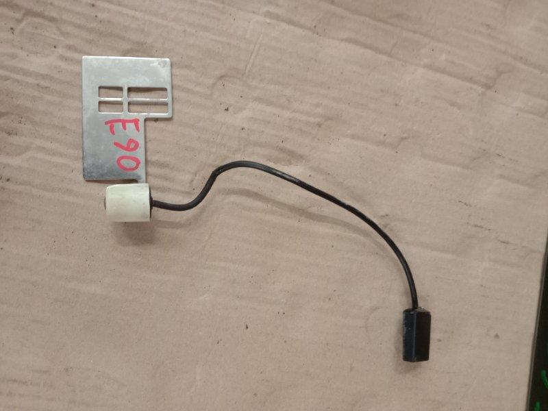 Камера Bmw 3-Series E90 N52B25 2006