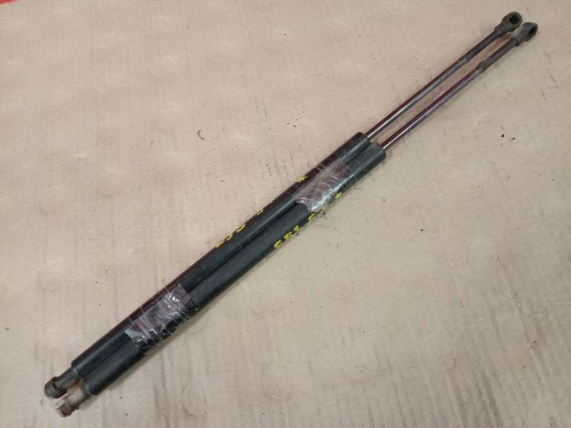 Амортизатор багажника Bmw X5-Series E53 M62B44 2002