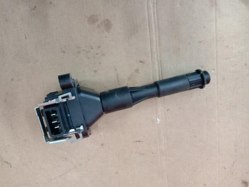 Катушка зажигания Bmw 3-Series E46 M54B22 2001