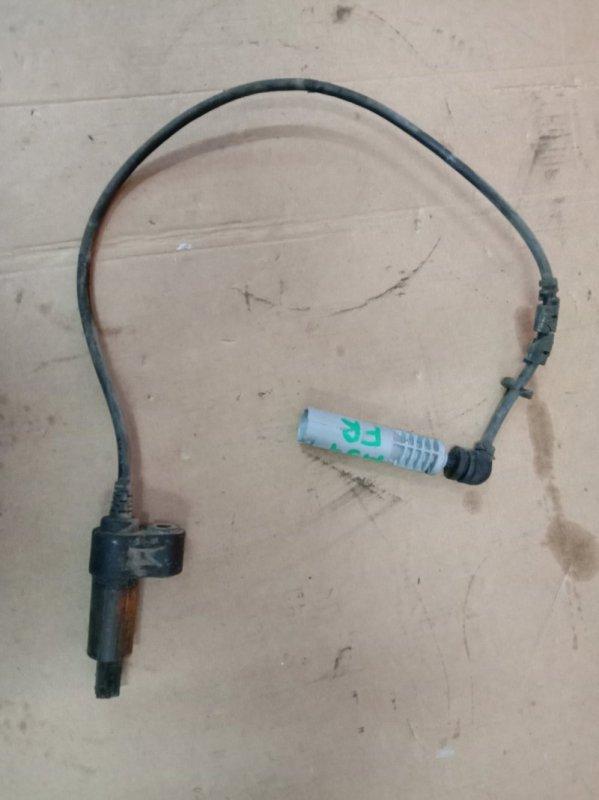 Датчик abs Bmw 3-Series E46 M54B22 2001 передний правый