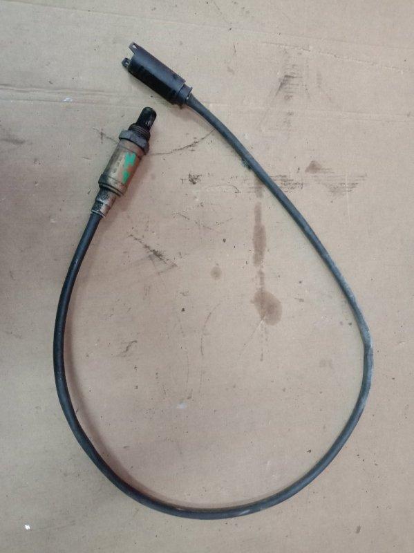 Лямбда-зонд Bmw 3-Series E46 M54B22 2001 передний нижний