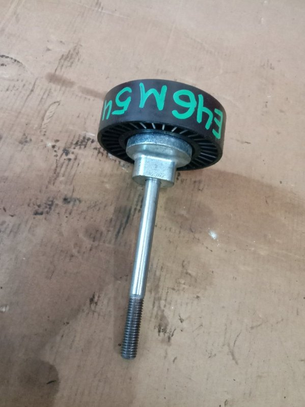 Ролик обводной Bmw 3-Series E46 M54B22 2001