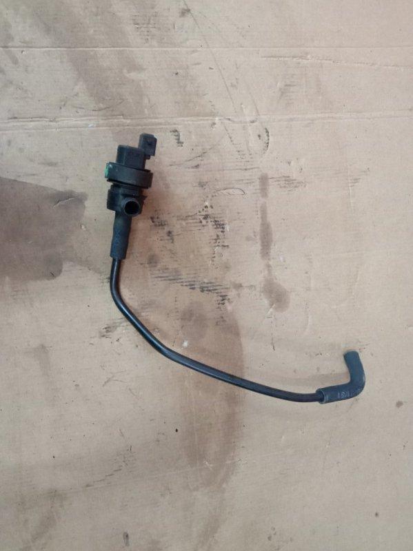 Клапан вентиляции топливного бака Bmw 3-Series E46 M54B22 2001