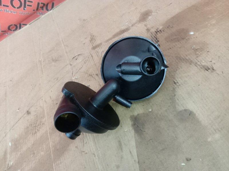 Клапан вентиляции картерных газов (квкг) Bmw 3-Series E46 M54B22 2001