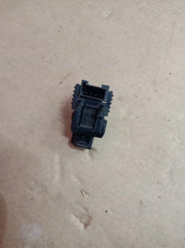Концевой выключатель Bmw 3-Series E46 M54B22 2001