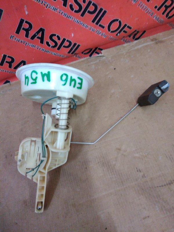 Датчик уровня топлива Bmw 3-Series E46 M54B22 2001
