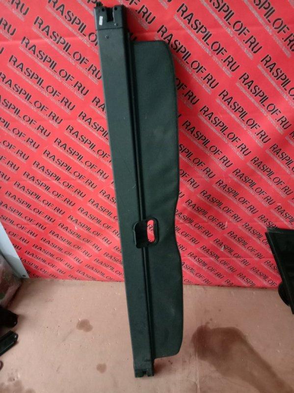 Полка багажника Bmw X5-Series E53 N62B44 2004