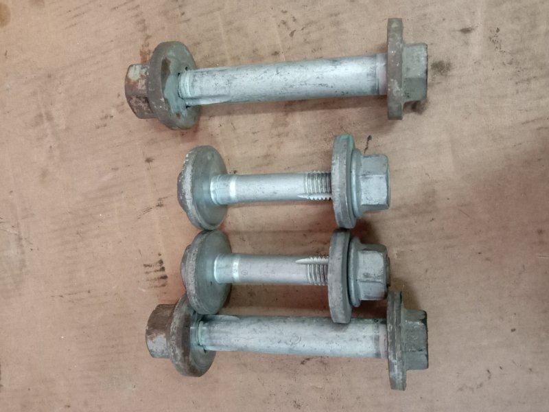 Болт развальный Bmw X5-Series E53 N62B44 2004