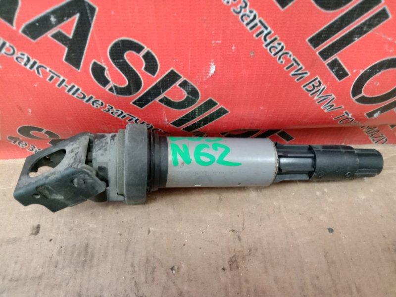Катушка зажигания Bmw X5-Series E53 N62B44 2004