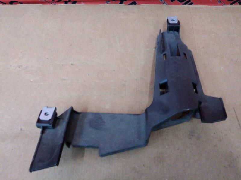 Клипса крепления фары Bmw 3-Series E46 N46B20 2004 левая