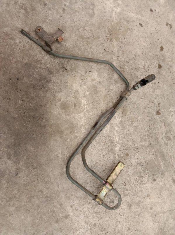 Шланг гидроусилителя Toyota Corolla Fielder NZE121 1NZ-FE 2001