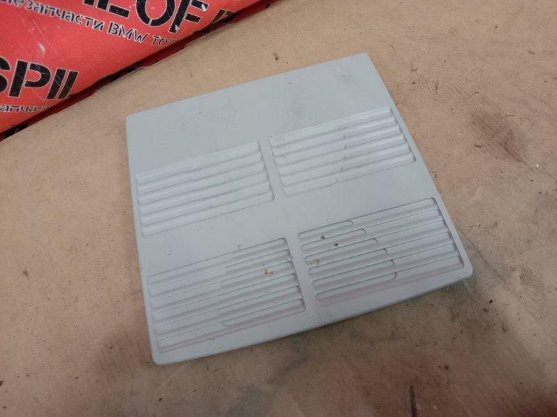 Пластиковые детали салона Bmw 5-Series E60 M54B30 2005