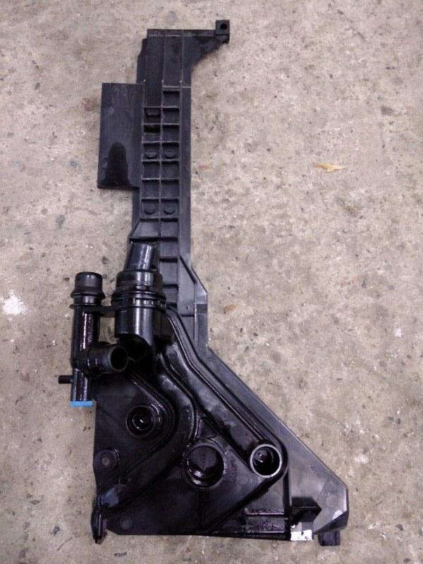 Радиатор двигателя Bmw X3 - Series E83 M54B30 2005