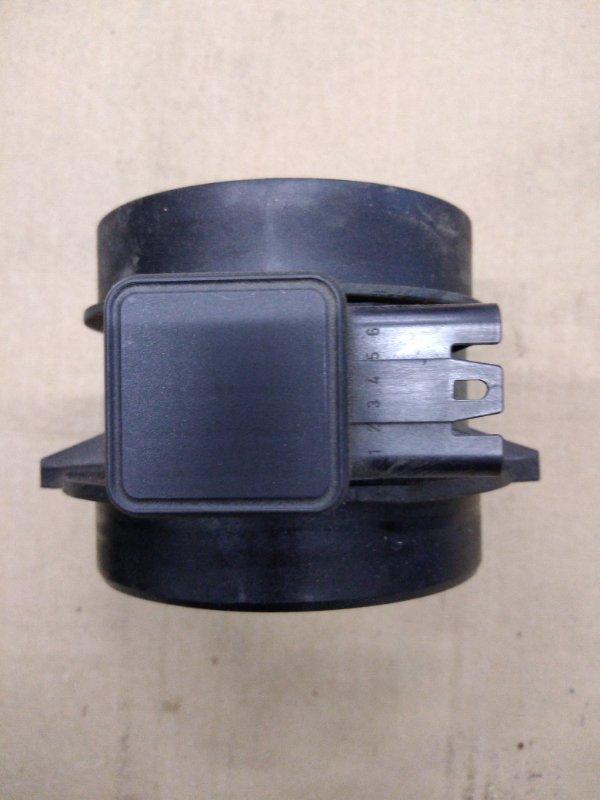 Датчик расхода воздуха Bmw X3 - Series E83 M54B30 2005