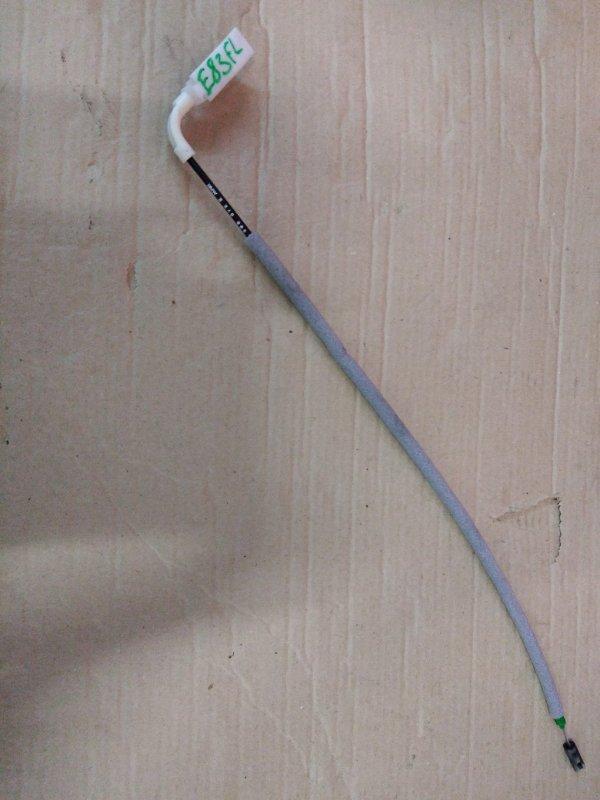 Трос двери Bmw X3 - Series E83 M54B30 2005 передний левый