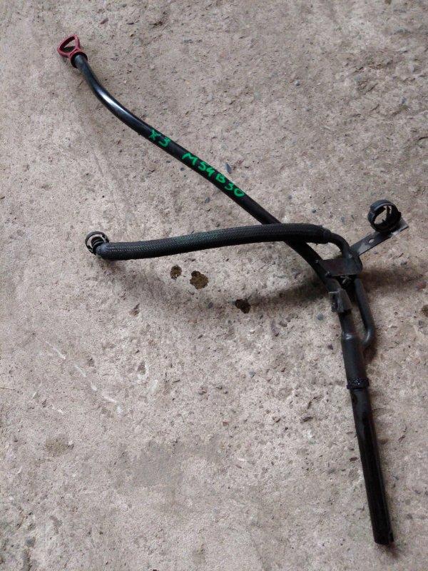 Щуп маслянный Bmw X3 - Series E83 M54B30 2005
