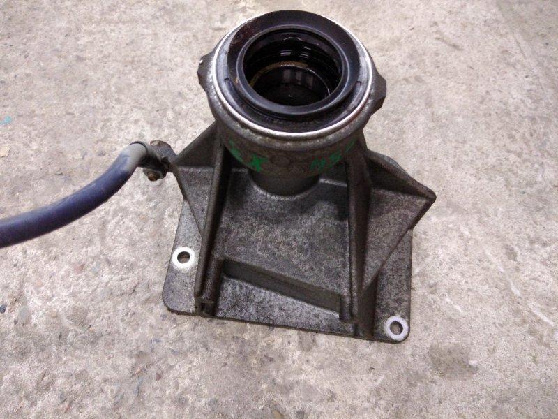 Кронштейн привода Bmw X3 - Series E83 M54B30 2005 передний правый