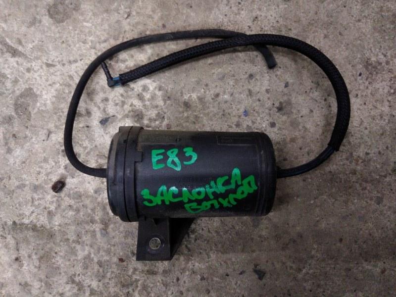 Адсорбер Bmw X3 - Series E83 M54B30 2005