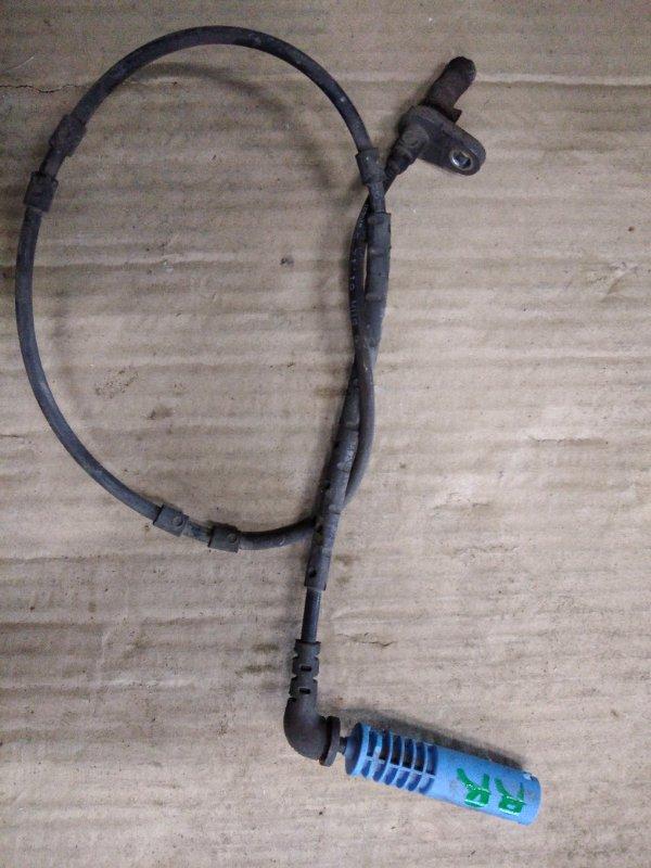 Датчик abs Bmw X3 - Series E83 M54B30 2005 задний правый