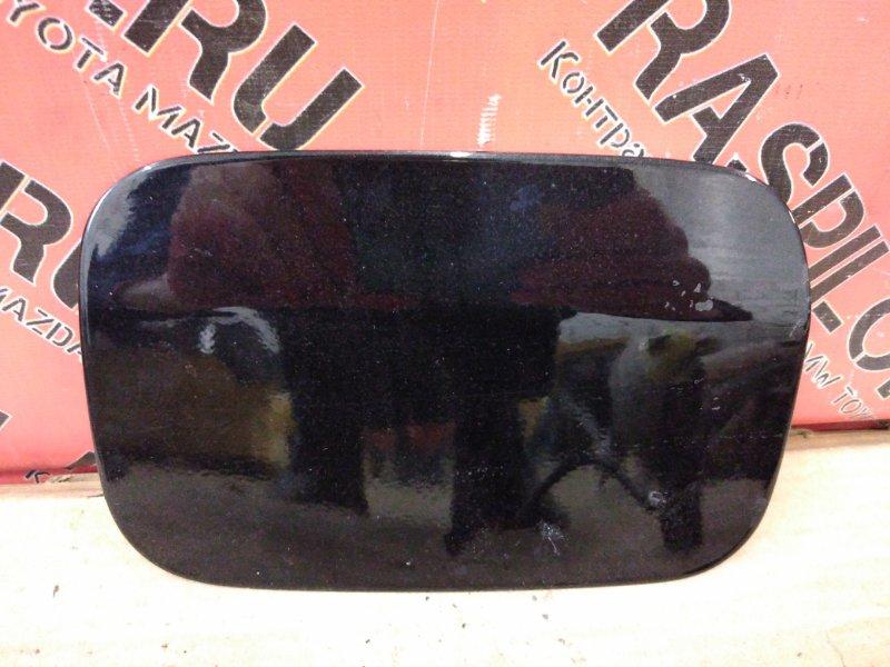 Лючок топливного бака Bmw X3 - Series E83 M54B30 2005