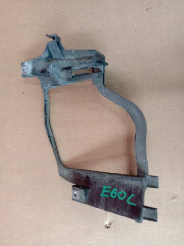 Клипса крепления фары Bmw 5-Series E60 N52B30 2005