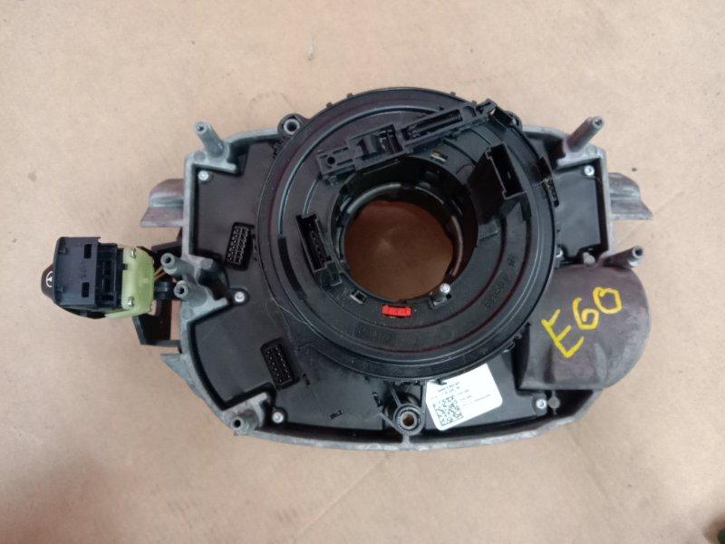 Шлейф-лента аирбага Bmw 5-Series E60 N52B30 2005