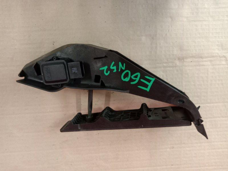 Педаль Bmw 5-Series E60 N52B30 2005