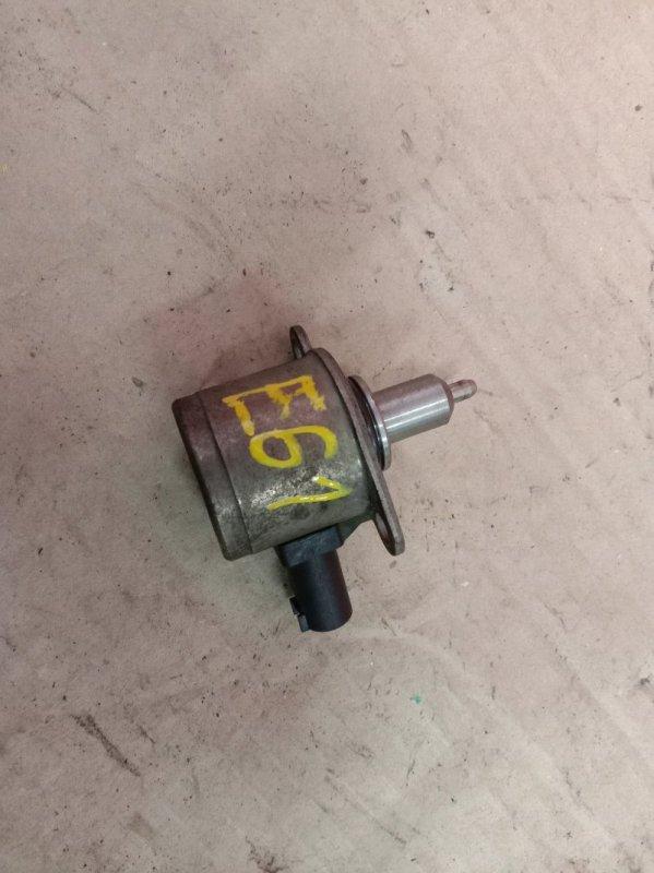 Сервопривод Bmw 5-Series E60 N52B30 2005