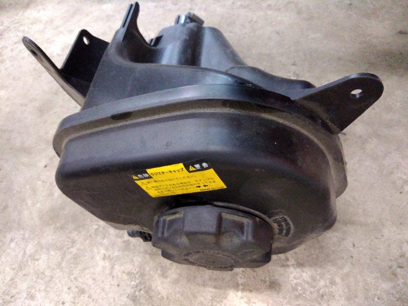 Бачок расширительный Bmw X5-Series E70 N52B30 2007