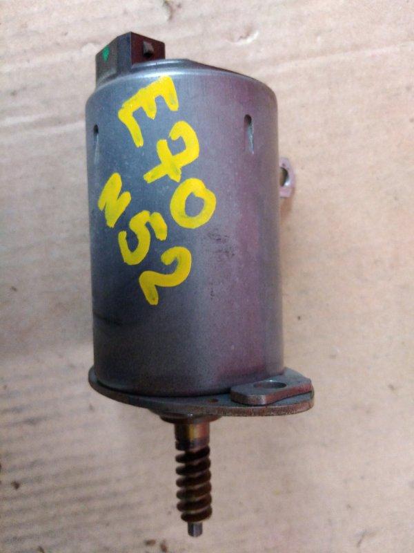 Вальвотроник Bmw X5 E70 N52B30 2007