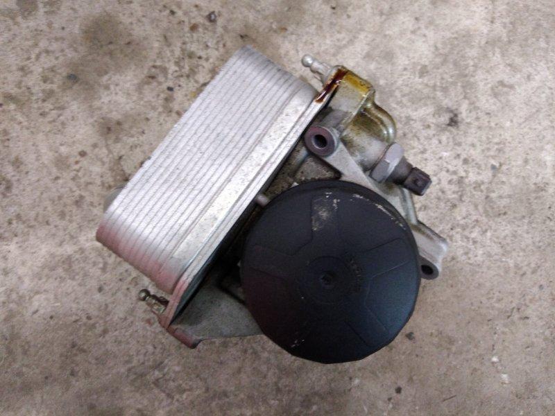 Масляный стакан Bmw X5 E70 N52B30 2007