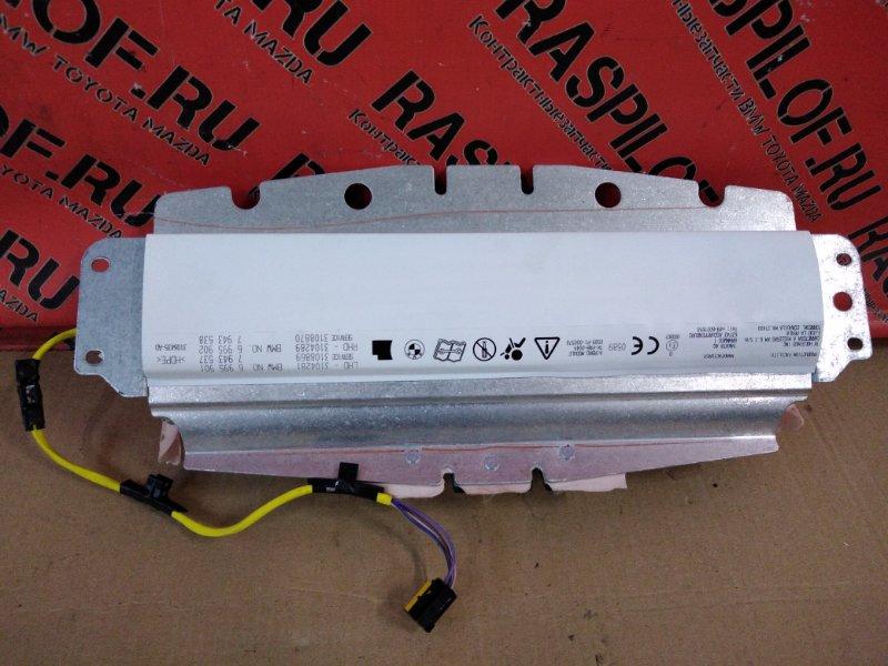 Аирбаг Bmw X5-Series E70 N52B30 2007