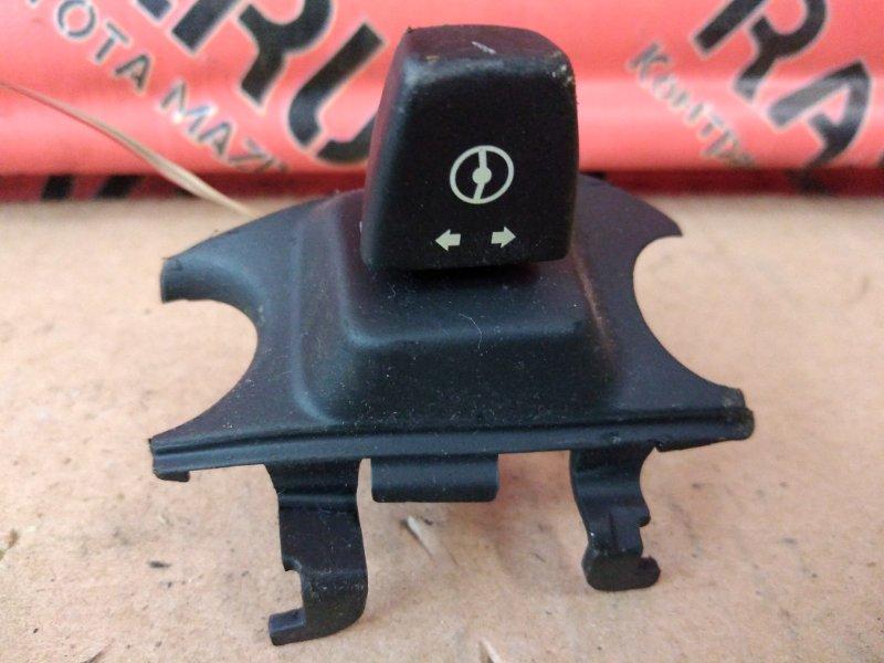 Переключатели подрулевые Bmw X5 E70 N52B30 2007