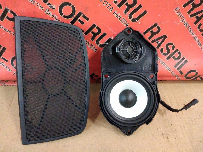 Динамик Bmw X5-Series E70 N52B30 2007