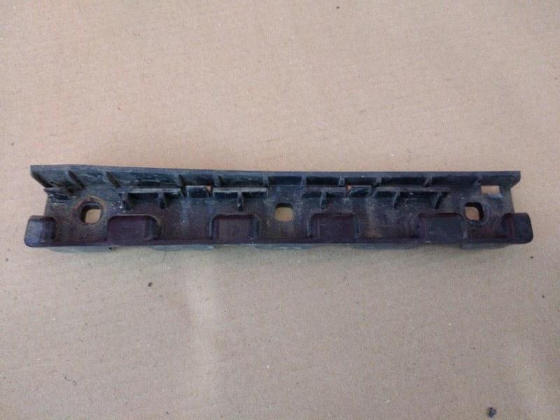 Клипса Bmw 6-Series E63 N52B30 2006 передняя левая