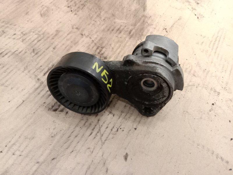 Ролик натяжителя Bmw 6-Series E63 N52B30 2006