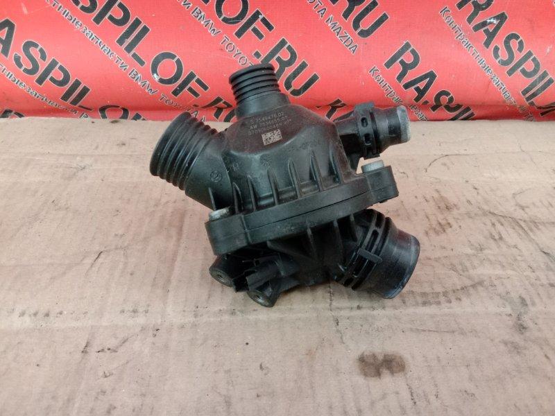 Термостат Bmw 5-Series E60 N52B30 2008